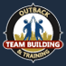 http://www.newarkteambuilding.com/wp-content/uploads/2020/04/partner_otbt.png